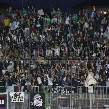 Latina-Cesena 1-2, Finale playoff Serie B 2013/14