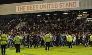 Brentford-fans-006