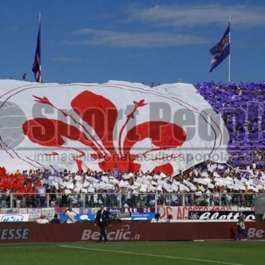 Fiorentina-Genoa 0-0, Serie A 2014/15