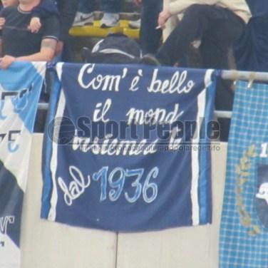 Bari-Pescara, Serie B 2014/15
