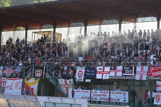 Arzignano-Padova 14-15 (11)