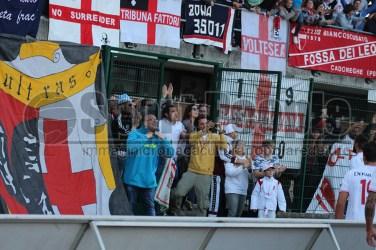 Arzignano-Padova 14-15 (15)