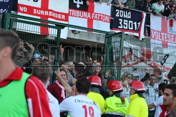 Arzignano-Padova 14-15 (18)