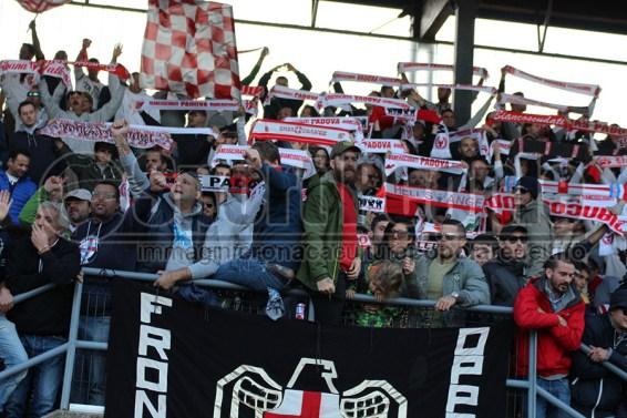 Arzignano-Padova 14-15 (19)