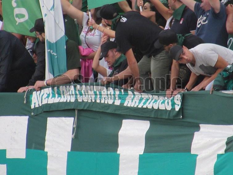 Bari-Avellino 14-15 (1)