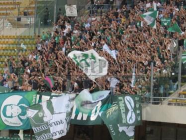 Bari-Avellino 14-15 (14)