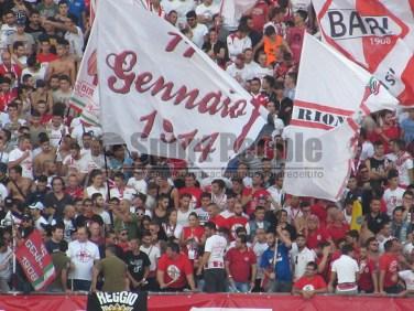 Bari-Avellino 14-15 (16)