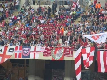 Bari-Avellino 14-15 (18)