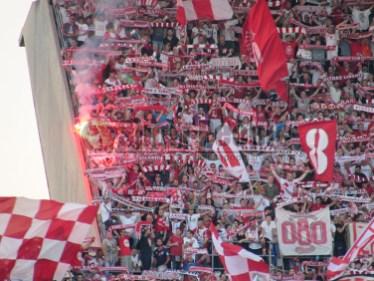 Bari-Avellino 14-15 (25)