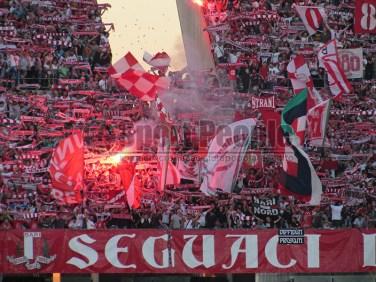 Bari-Avellino 14-15 (28)