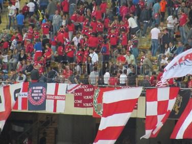Bari-Avellino 14-15 (38)