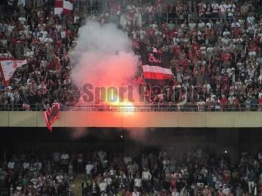 Bari-Avellino 14-15 (39)