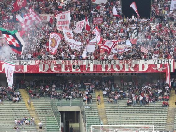 Bari-Avellino 14-15 (40)