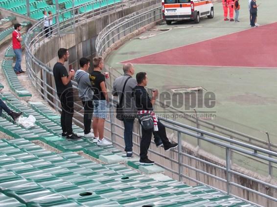 Bari-Avellino 14-15 (41)