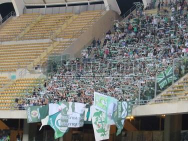Bari-Avellino 14-15 (6)