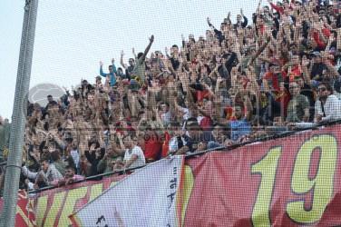 Benevento-Martina 14-15 (4)