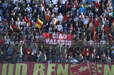 Benevento-Martina 14-15 (6)