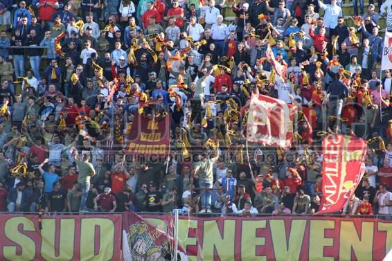 Benevento-Martina 14-15 (7)