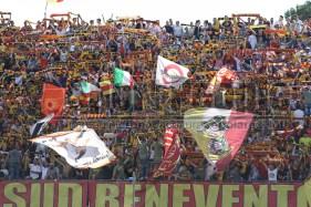 Benevento-Salernitana 14-15 (7)