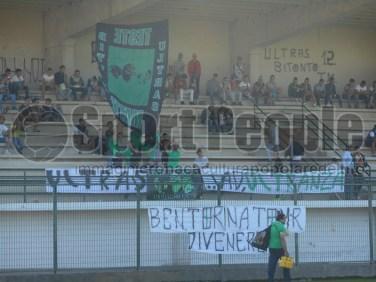 Bitonto-Mola 14-15 (2)