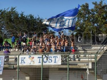 Bitonto-Mola 14-15 (7)