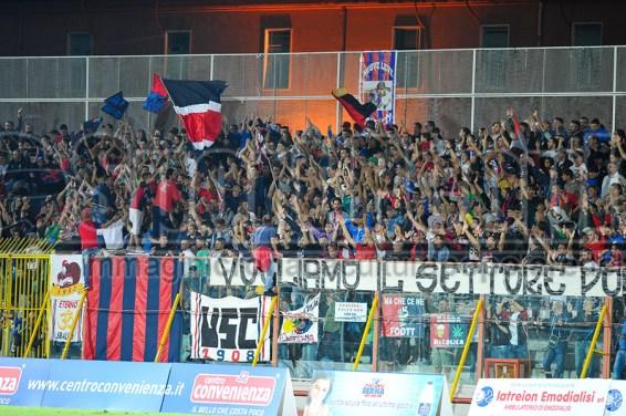 Casertana-Matera 2014-15 (7)
