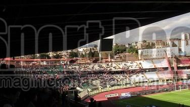 Catania-Vicenza 14-15 (2)