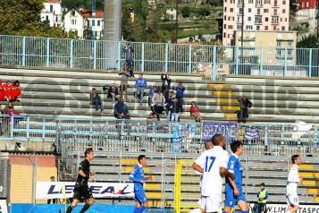 Como-Novara Coppa Italia Lega Pro 14-15 (13)