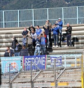 Como-Novara Coppa Italia Lega Pro 14-15 (2)