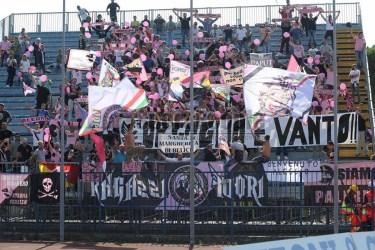 Empoli - Palermo 2014-15 109
