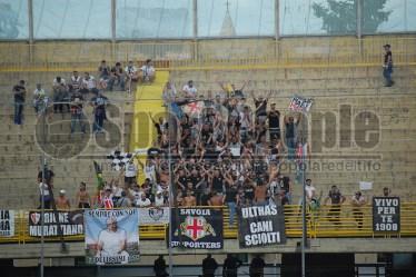 Foggia-Savoia 14-15 (13)