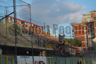 Foggia-Savoia 14-15 (18)