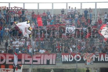 Foggia-Savoia 14-15 (2)