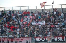 Foggia-Savoia 14-15 (22)