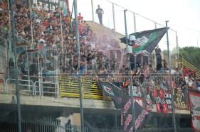 Foggia-Savoia 14-15 (23)