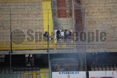 Foggia-Savoia 14-15 (7)