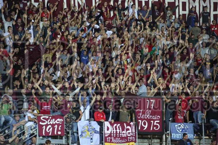 Livorno - Crotone 2014-15 014