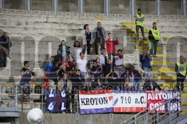 Livorno - Crotone 2014-15 176
