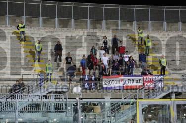 Livorno - Crotone 2014-15 181