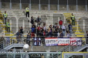 Livorno - Crotone 2014-15 324