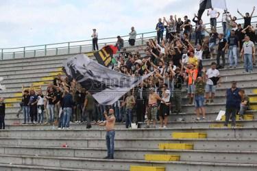 Lucchese - Ascoli Picchio 2014-15 112