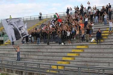 Lucchese - Ascoli Picchio 2014-15 172