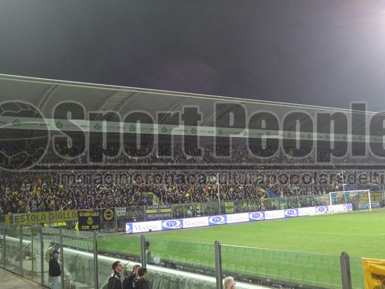 Modena-Bologna 14-15 Passarelli (12)