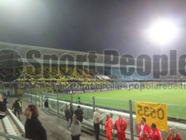 Modena-Bologna 14-15 Passarelli (14)