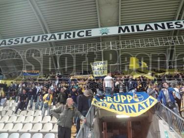 Modena-Bologna 14-15 Passarelli (18)