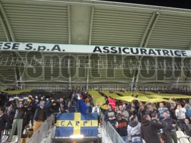 Modena-Bologna 14-15 Passarelli (19)