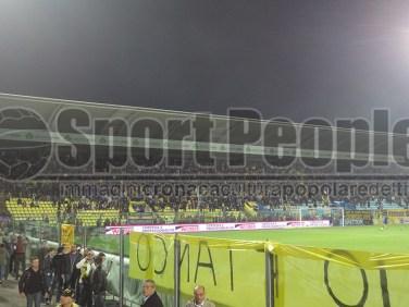 Modena-Bologna 14-15 Passarelli (2)