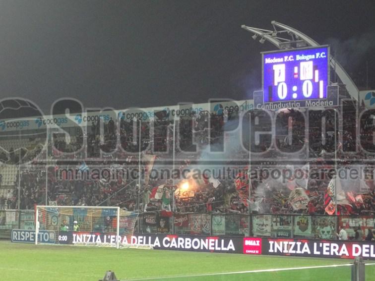 Modena-Bologna 14-15 Passarelli (23)