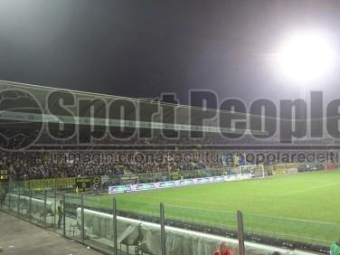 Modena-Bologna 14-15 Passarelli (27)