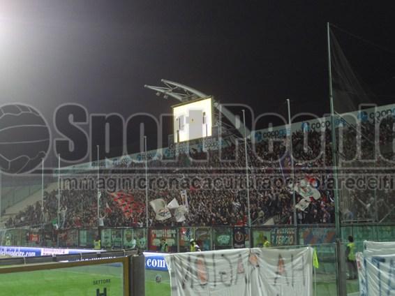 Modena-Bologna 14-15 Passarelli (32)
